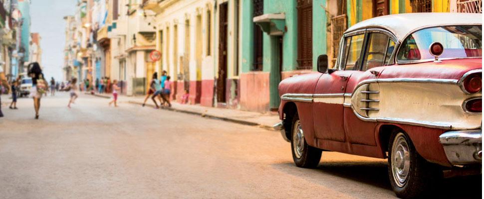 Viva-Cuba