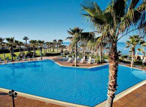 Aquamare-beach-Hotel