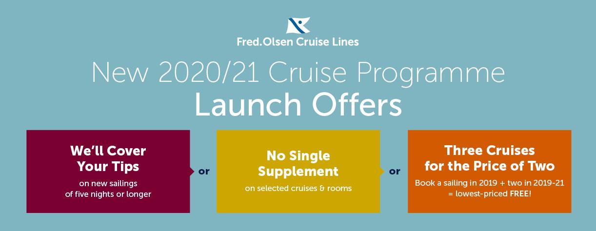 Fred-Oslen-Launch-Banner