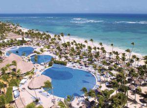 Grand-Bahia-Principe-Punta-Cana