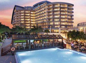 Libery-Hotels-Lara-Beach