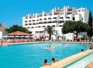 Vilanova-Resorts