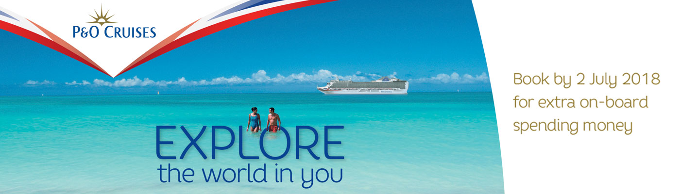 Lkd Kiel special cruise offers althams travel