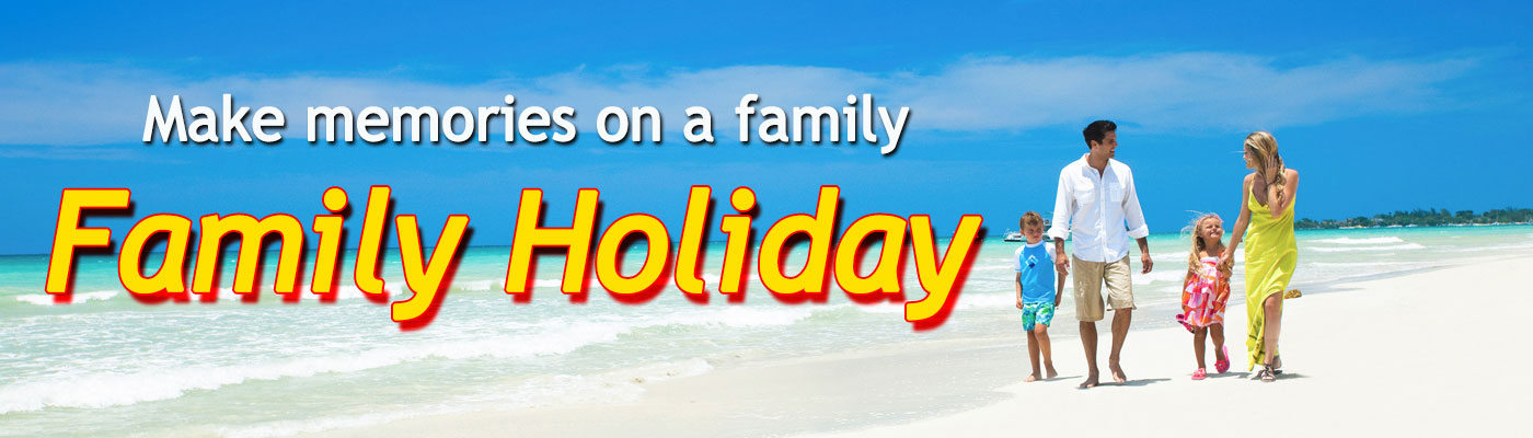 Family-Holiday-banner