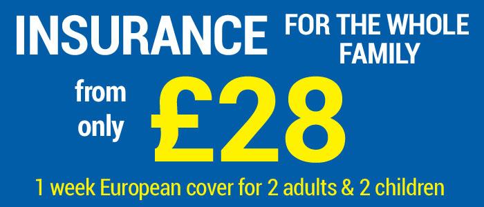 Insurance-Price