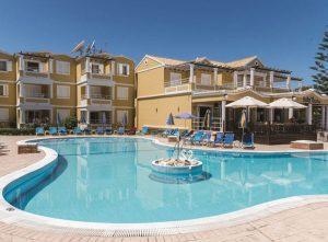 Paradise-Hotel-Apts-Corfu