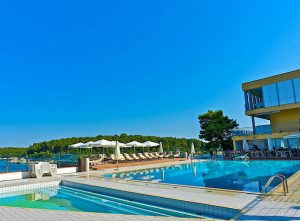 Splendid-Resort