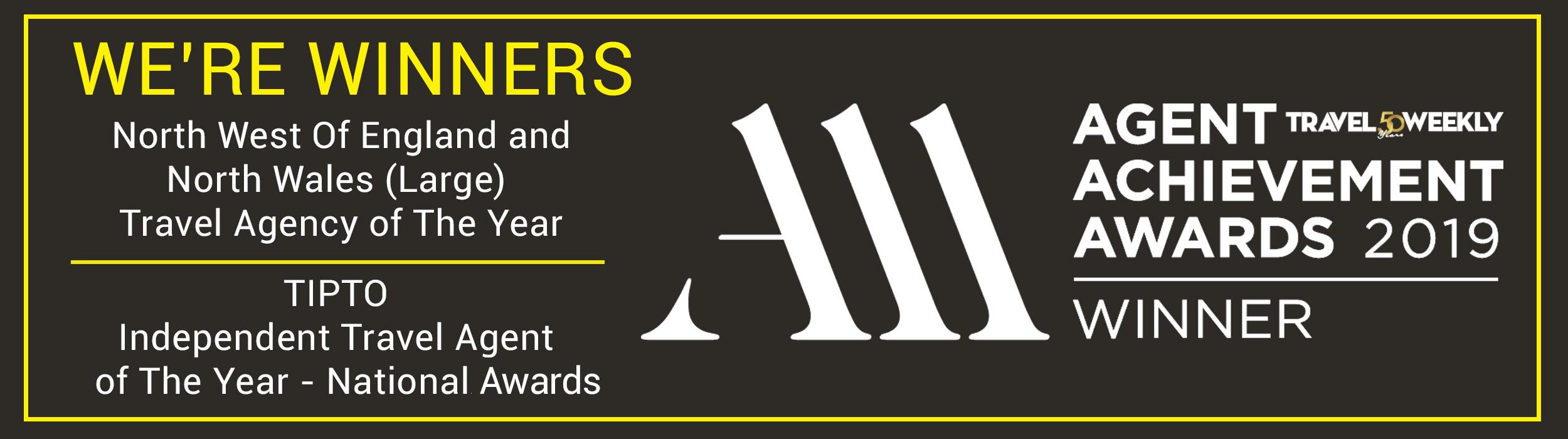 AAA-Winner-Banner