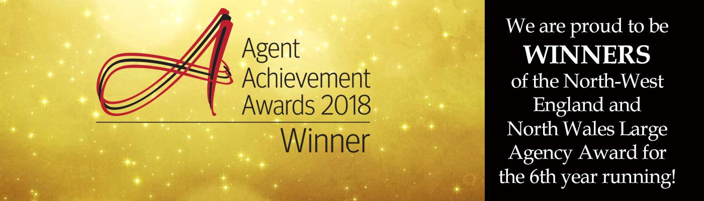 Agent-Acheivment-Winners-2018