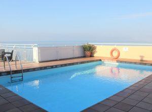 Algeria-Espanya-hotel