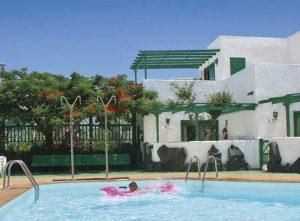 Celest-Lanzarote