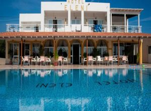 Eleni-Hotel