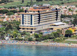 Ephesia-Resort-Hotel