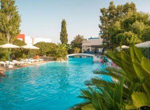 Notos-Hotel
