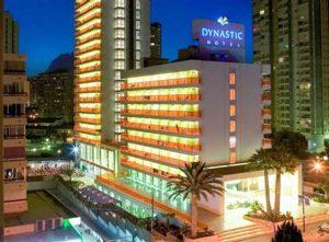 dynastic-hotel-&-spa
