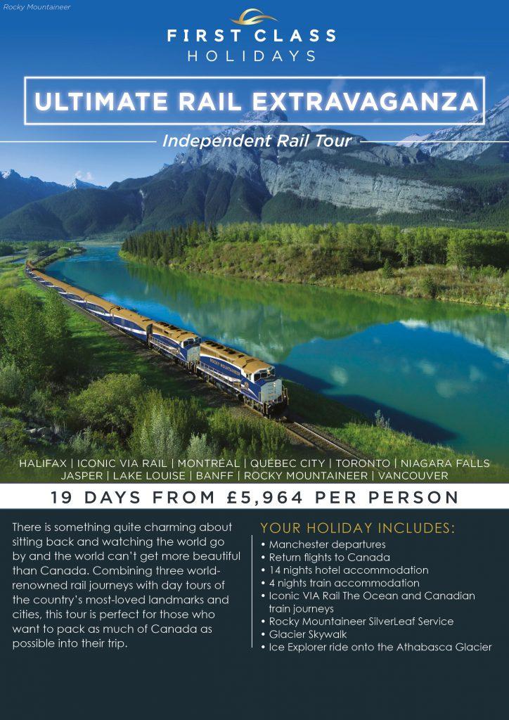 Ultimate-Rail-Extravaganza