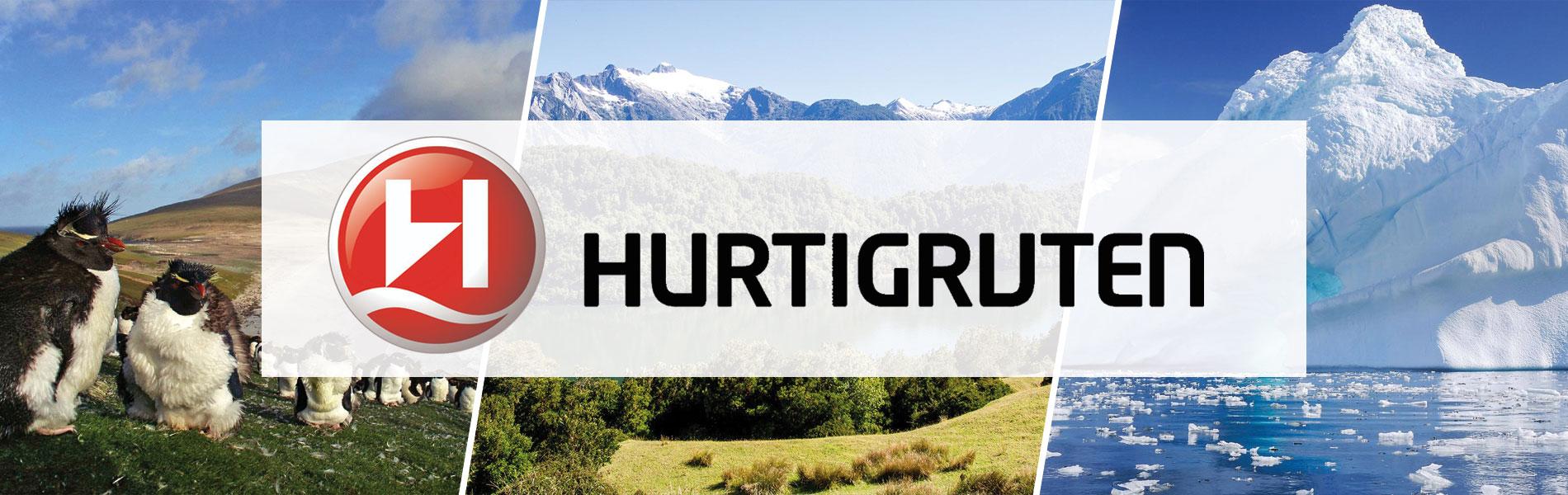 Hurtigruten-page-banner