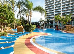 flamingo-oasis-hotel