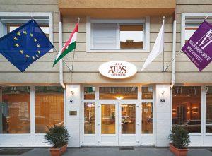 Atlas-City-Hotel