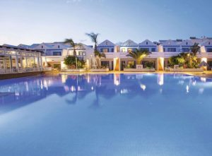 Cinco-Plazas---Lanzarote