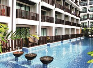 Apasari-Hotel-Krabi