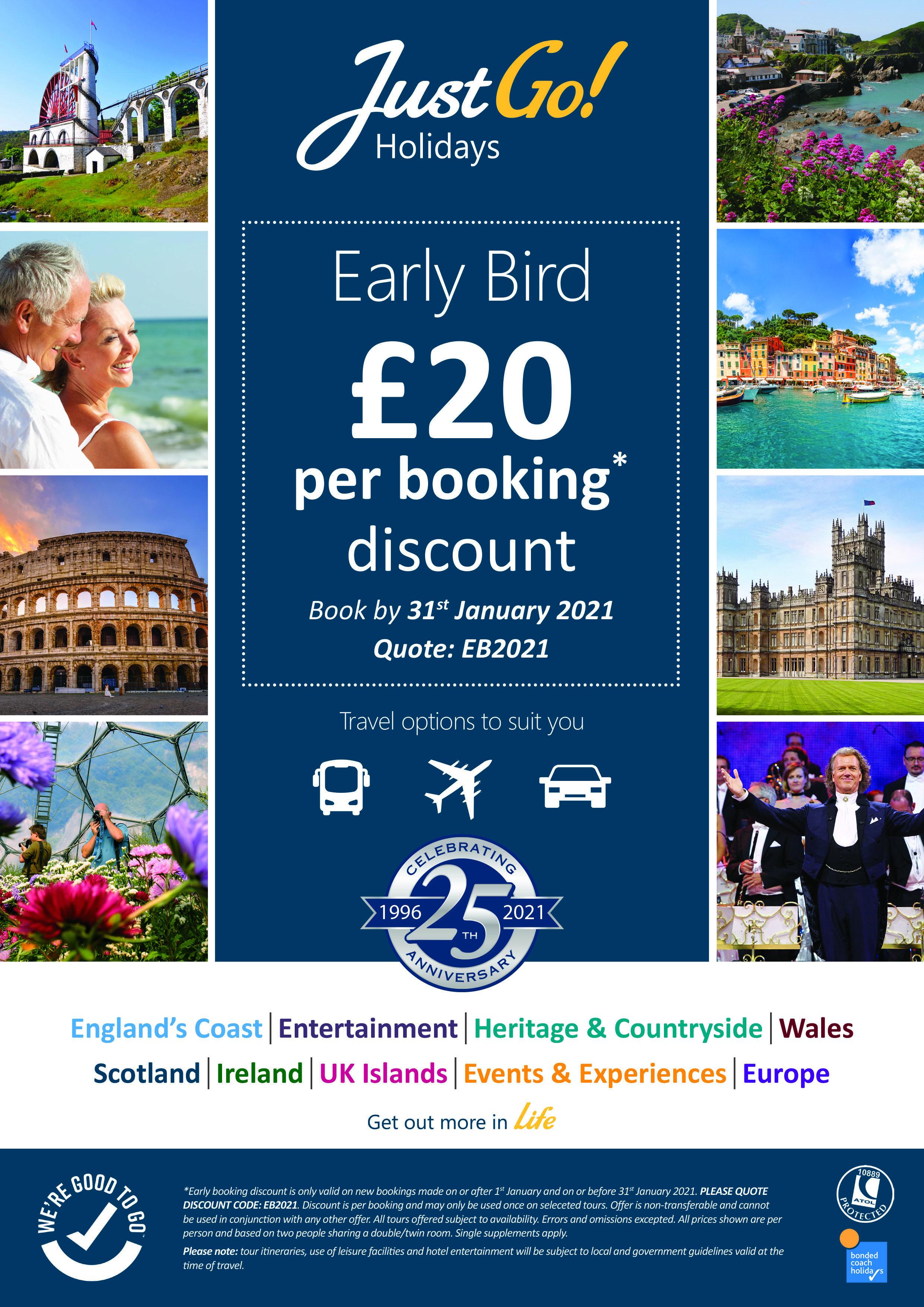 JG_early bird discount offer final (002)
