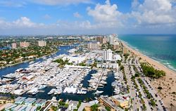 fort-lauderdale-florida-usa