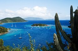 spanish-town-british-virgin-islands