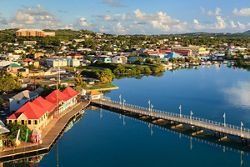 st-johns-antigua-and-barbuda
