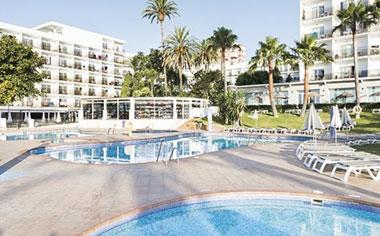 Best-Siroco-Hotel