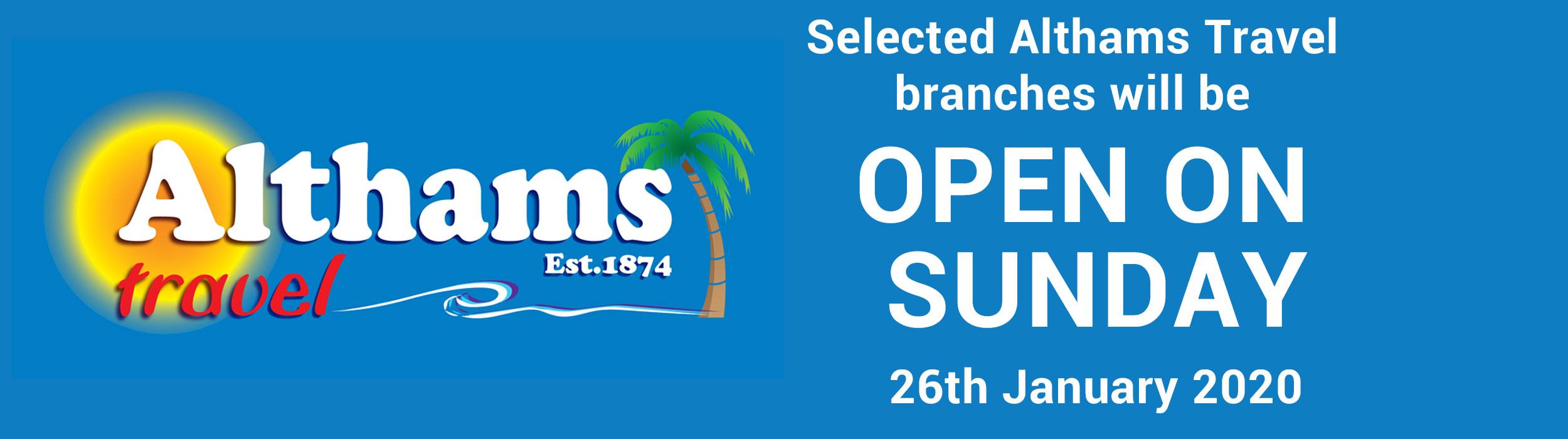 Open-on-Sunday-26th