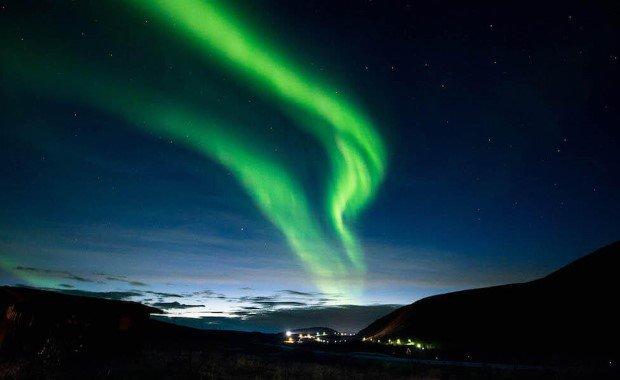 day-8_nordlys-kjollefjord