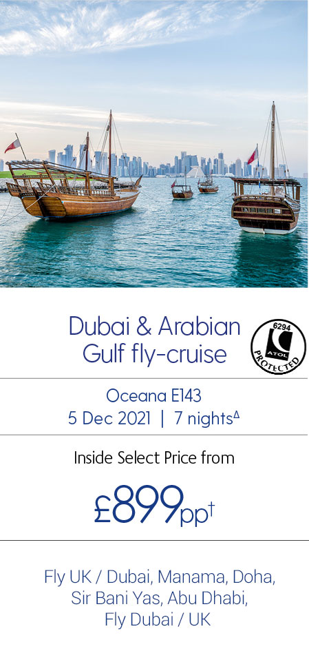 Dubai-Arabian-Gulf-fly-cruise
