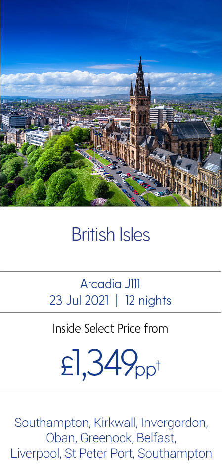 british-isles