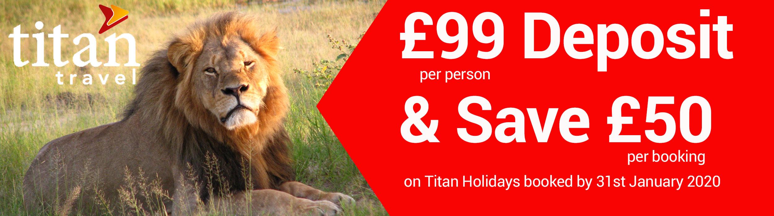 Titan-Travel-Banner