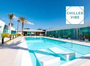 Hotel-Nayra-chilled