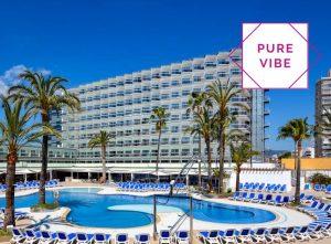 Hotel-Samos