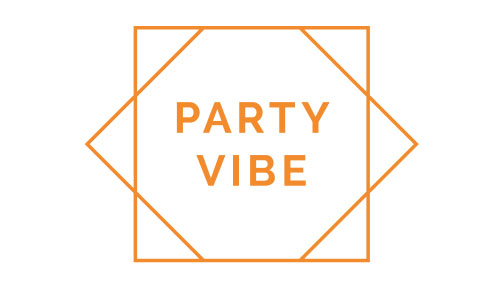 Party-Vibe