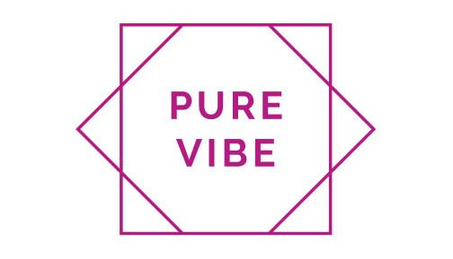 Pure-Vibe