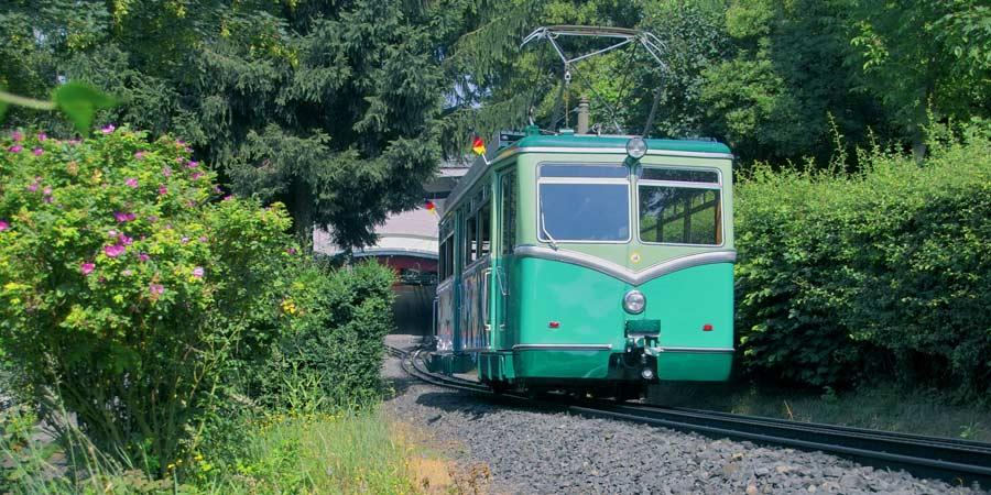 drachenfels-railway
