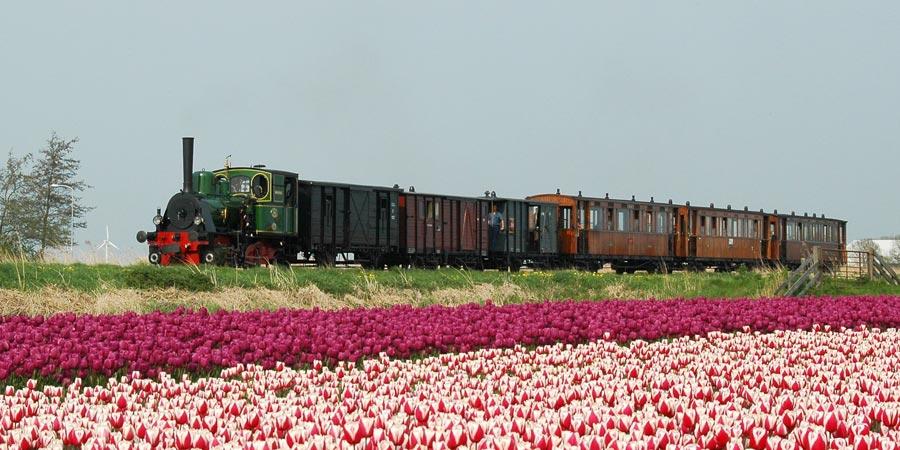 medemblik-steam-train-1-c-korthof