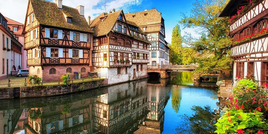 strasbourg-france-123rf-48879114-rf-xl-