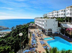 Colina Mar Apartments - Gran C