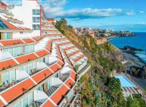 Orca-Praia-Hotel