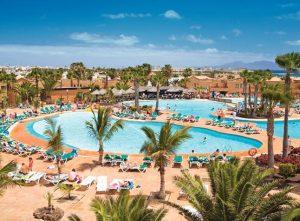 oasis-duna-aparthotel